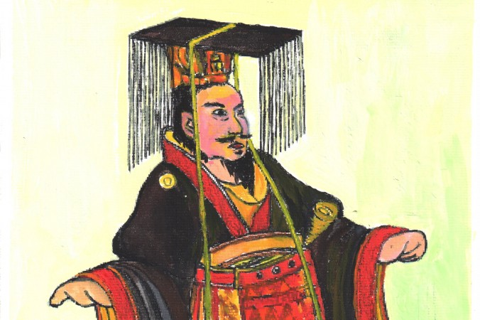 confucianism vs daosim How confucianism, daoism, and buddhism complement one another read on to learn about the fourth teaching.